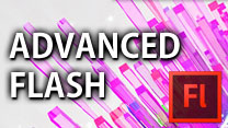 Advanced Adobe Flash (A222)