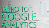 Introduction to Web Analytics (B127)