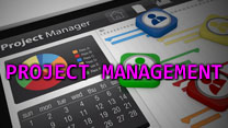 Project Management (B132)