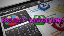 Project Management (B132)