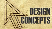 Design Concepts (D300)