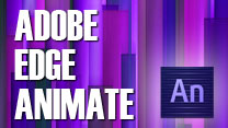 Introduction to Adobe Edge Animate (G501)