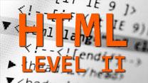 HTML Level 2 (H102)