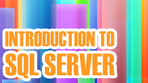 Introduction to SQL Server (MS331)