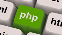 Introduction to PHP (P100)